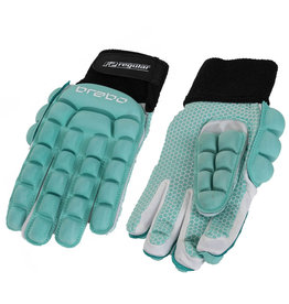 BRABO BRABO F2 INDOOR GLOVE LEFT HAND