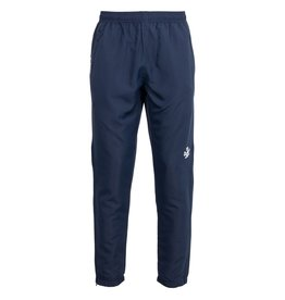 REECE REECE VARSITY BREATHABLE TECH PANTS UNISEX