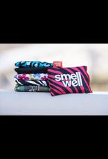 SMELLWELL Smellwell
