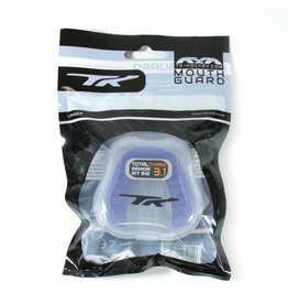 TK TK TOTAL THREE 3.1 MOUTHGUARD