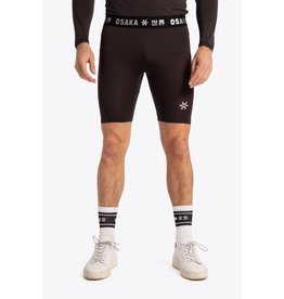 OSAKA OSAKA BASE LAYER SHORT MEN