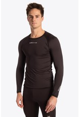 OSAKA OSAKA BASE LAYER MEN TOP