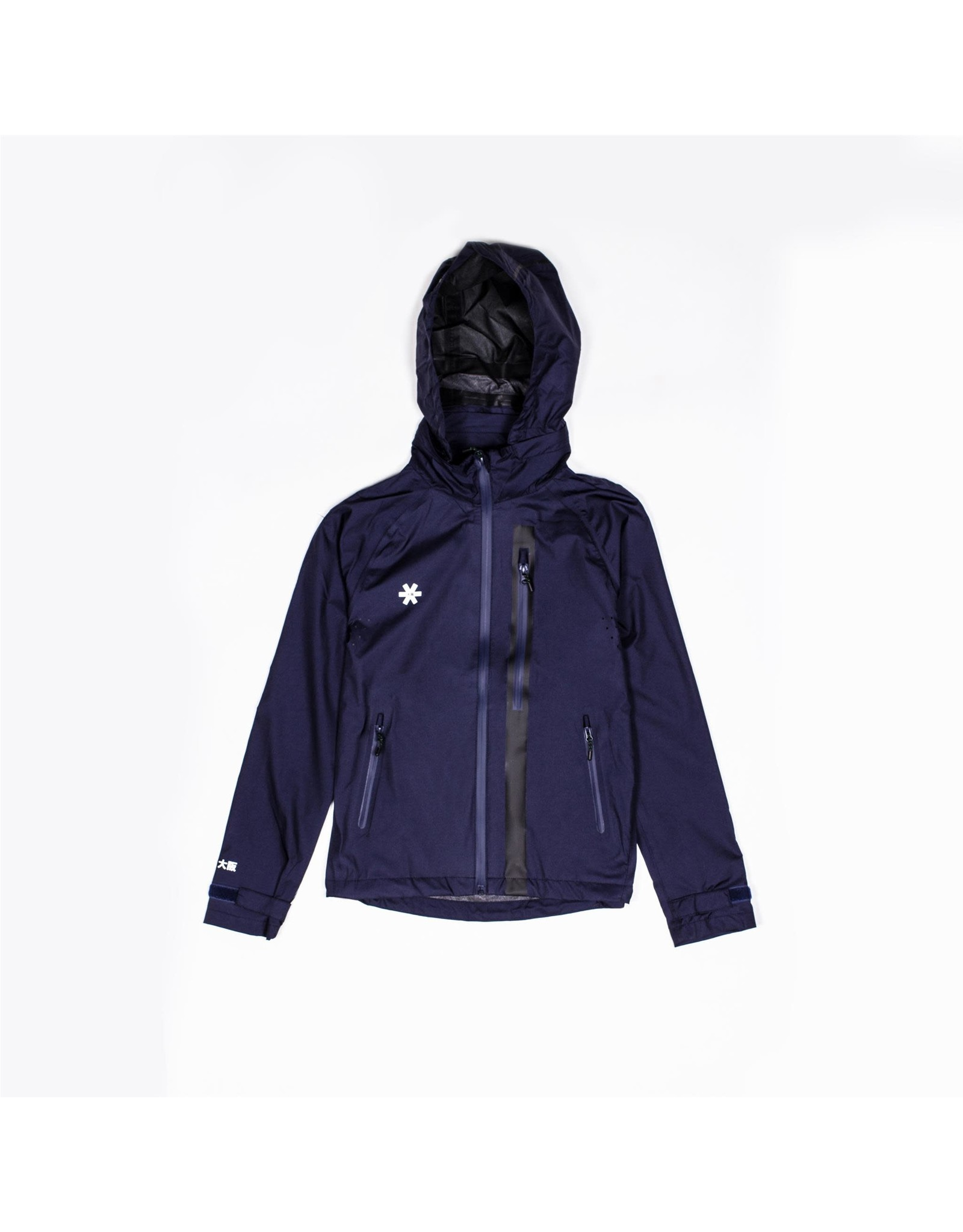 OSAKA OSAKA WOMEN TRAINING JACKET