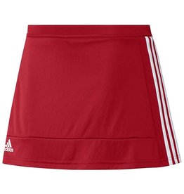 ADIDAS ADIDAS RAHC ROK KIDS GIRLS