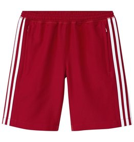 ADIDAS ADIDAS RAHC SHORT KIDS BOYS