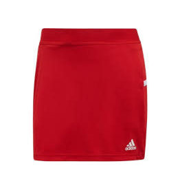 ADIDAS ADIDAS RAHC SHORT KIDS BOYS RED 116