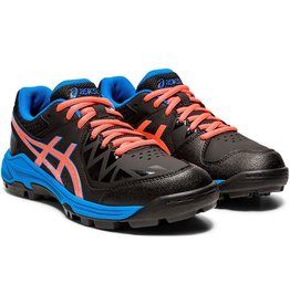 ASICS ASICS GEL-PEAKE GS KIDS 20-21