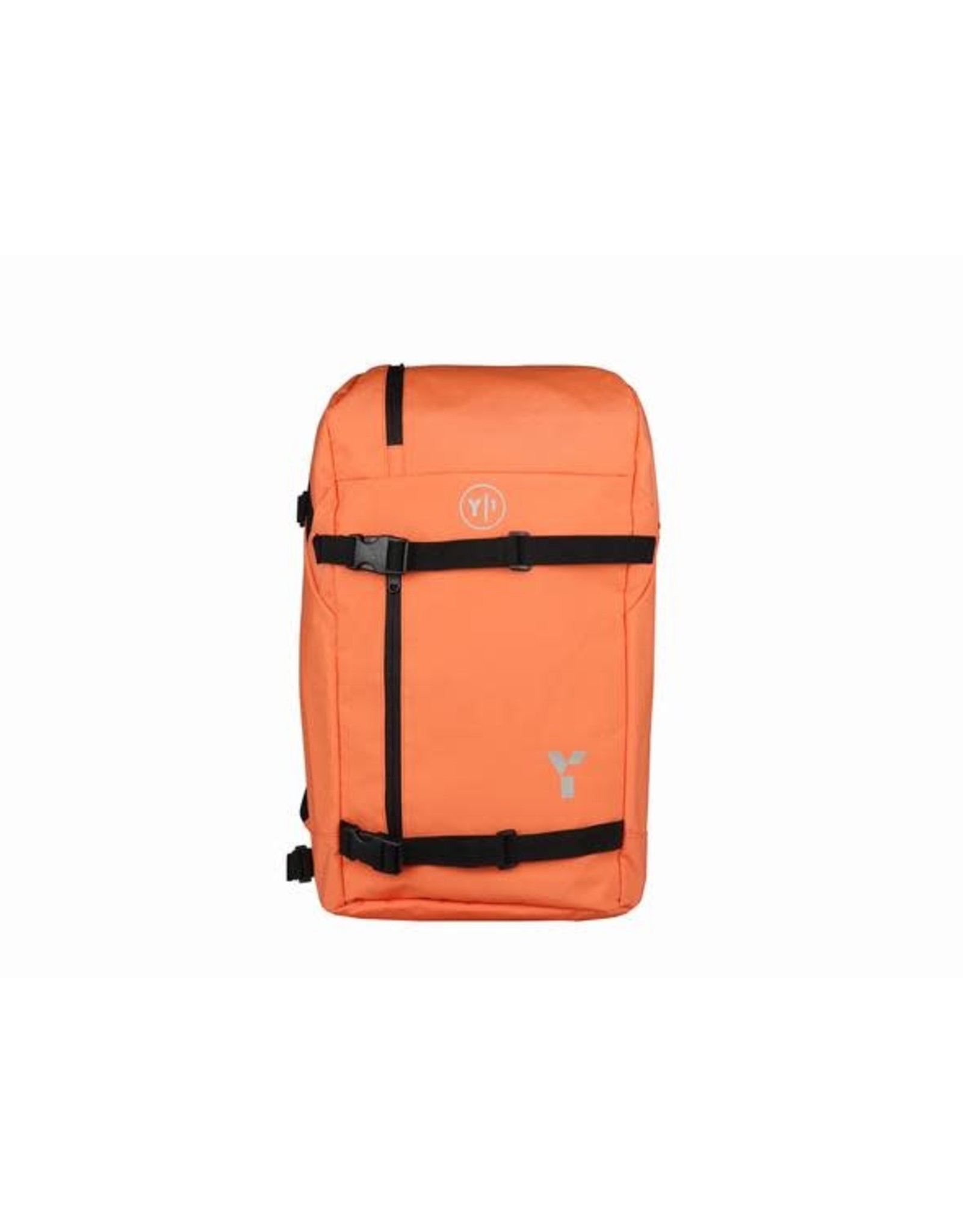 Y1 Y1 RANGER BACKPACK 20-21 57CON