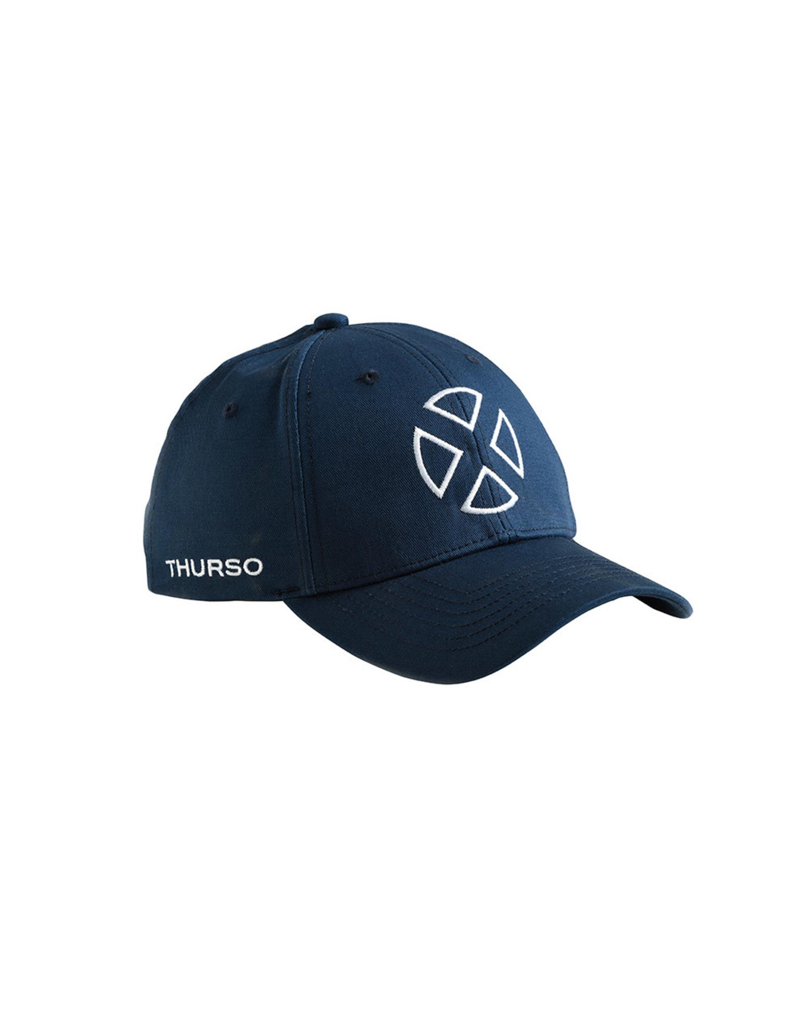 THURSO THURSO CAP 18