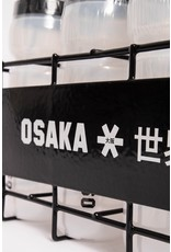 OSAKA OSAKA WATERBOTTLE CRATE 20-21