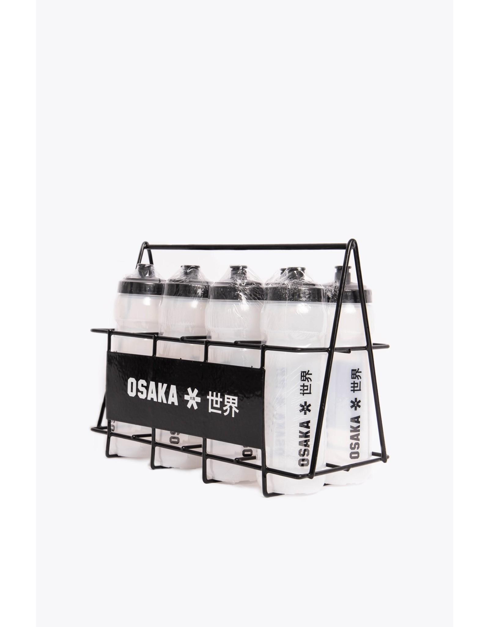 OSAKA OSAKA WATERBOTTLE CRATE 20-21