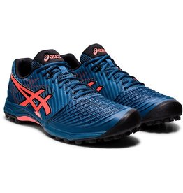 ASICS ASICS FIELD ULTIMATE FF MEN SHOES 20-21 BLUE