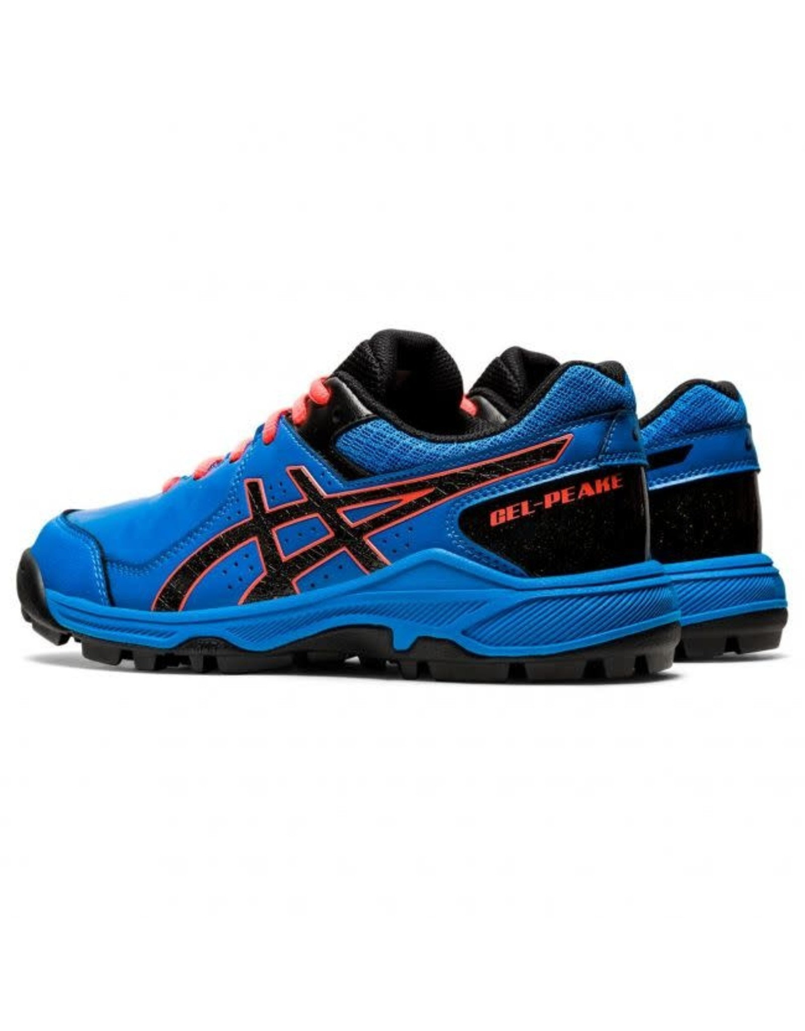 ASICS ASICS GEL-PEAKE GS KIDS 20-21 BLUE