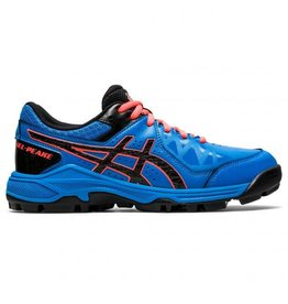 ASICS ASICS GEL PEAKE MEN SHOE 20-21