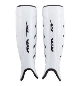 TK TK TOTAL TWO 2.2 SHINGUARD