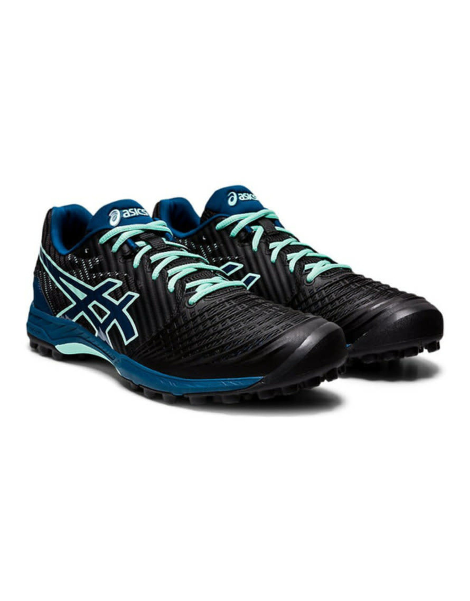 ASICS ASICS ULTIMATE FF SHOES 20-21 B/MABL