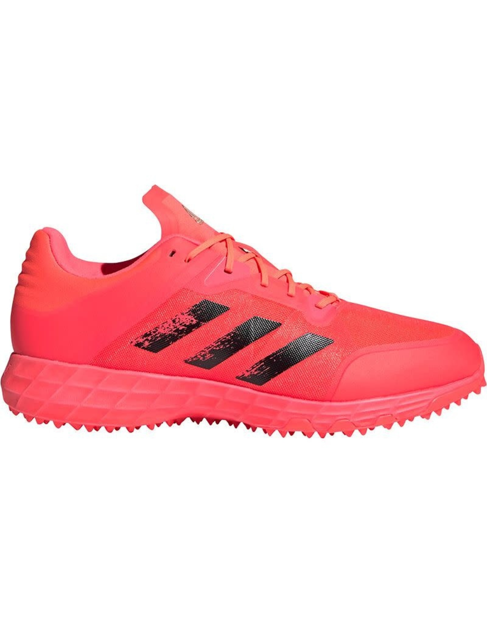 ADIDAS ADIDAS LUX 2.0 S 20-21 PINK