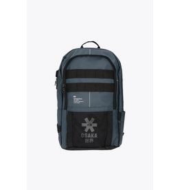 OSAKA OSAKA PRO TOUR LARGE BACKPACK 20-21 NAVY