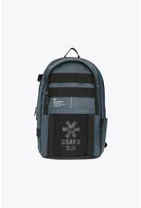 OSAKA OSAKA PRO TOUR LARGE BACKPACK 20-21 NAVY