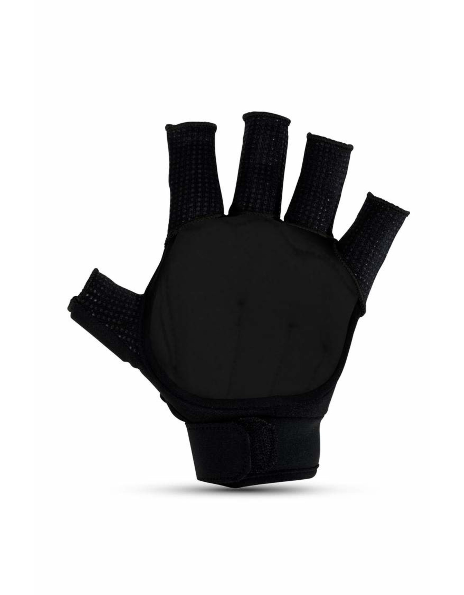 NAKED NAKED PROTEC GLOVE LEFT HAND 20-21