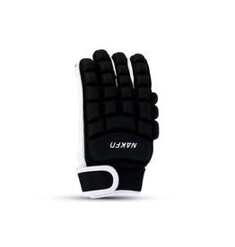 NAKED NAKED ULTRA GLOVE INDOOR LEFT HAND 20-21