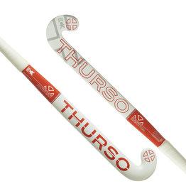 THURSO THURSO CK 100 WHITE  LB STICK 21-22