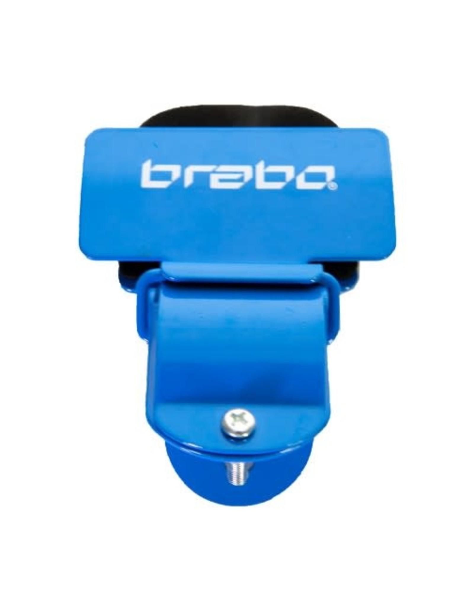 BRABO BRABO FIETSKLEM 20-21