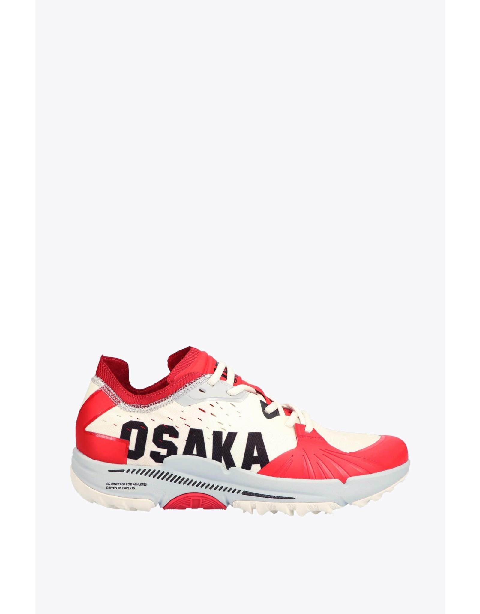 OSAKA OSAKA IDO MK1 STANDARD
