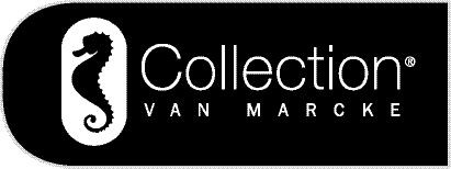 Van Marcke Collection