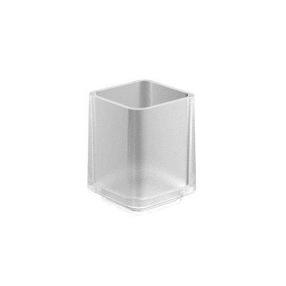 Van Marcke Collection Zelo vrijstaande beker in glas