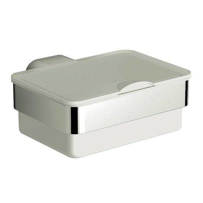 Van Marcke Origine Artes tissue box houder