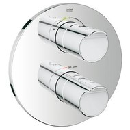 Grohe Grohtherm 2000 Thermostatische greepelement
