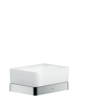 Hansgrohe Axor Universal tablet voor douche