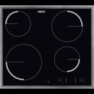 Zanussi Vitro Kookplaat 60 cm ZEV6340XBA