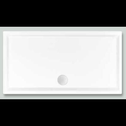 Bado Mariana douchebak 150 x 100 cm