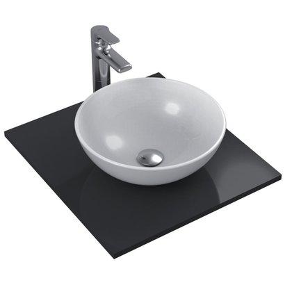 Ideal Standard  Strada opbouwwastafel diameter 41 cm