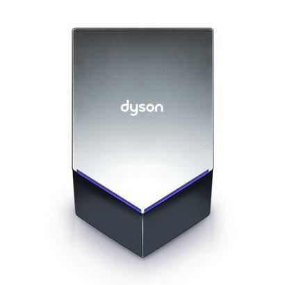 Dyson Airblade V handdroger nikkel
