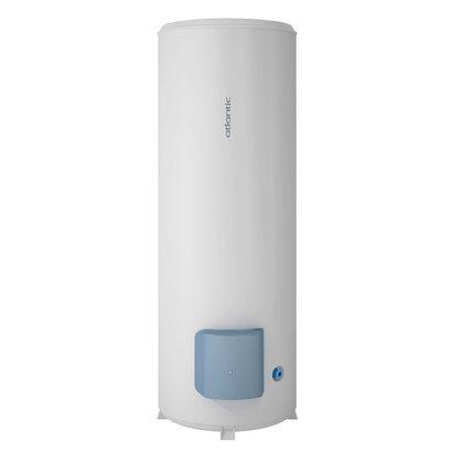 Atlantic Zeneo elektrische boiler verticaal vloermodel 300 L