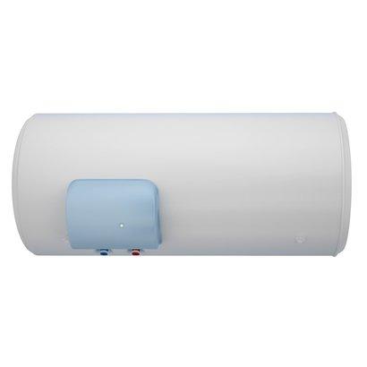 Atlantic Zeneo elektrische boiler horizontaal 150L