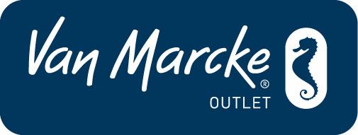 Van Marcke Outlet