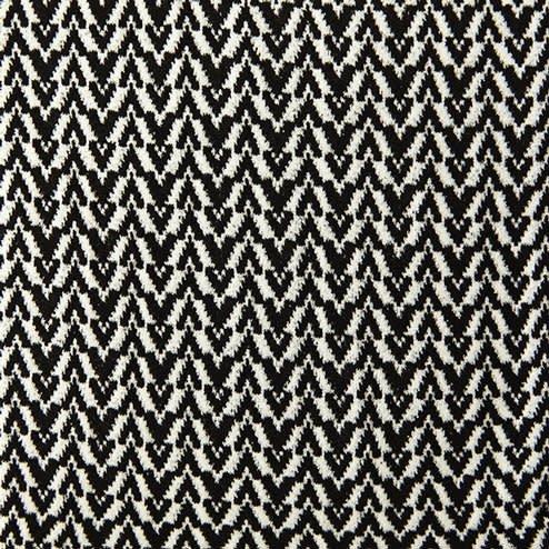041900128 Collants chevrons graphiques 50D