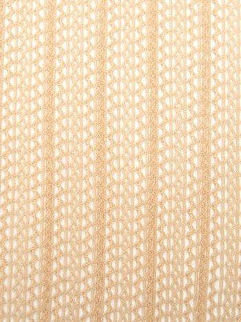 041900130 Collant résilles micro chaînes