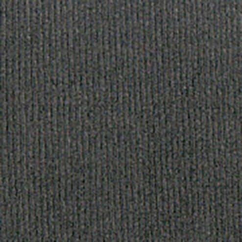 000029506 Collant cotes fines 60 D L