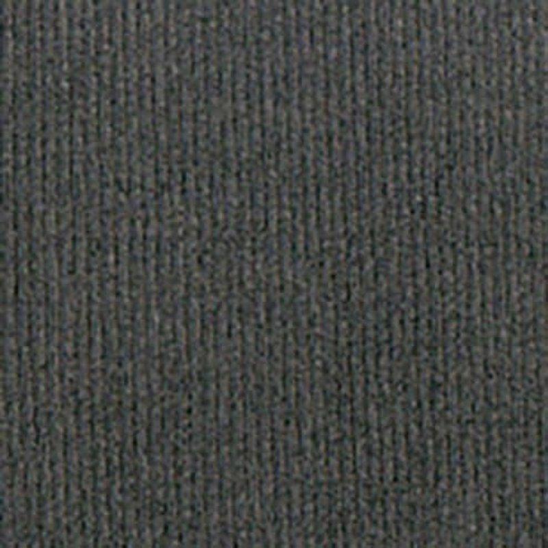 Medias de canalé fino 60D L