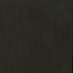 000029506 Collant côtes fines 60D L