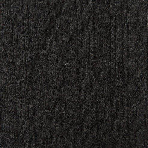 043900005 Collant coton torsadé Enf.105cm