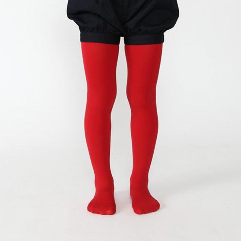 80D kleur panty kind. 105 cm