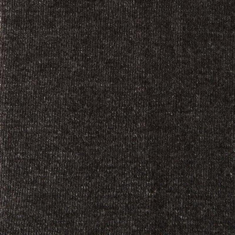 Collant SOFTY 210 Denier Enf. 135cm