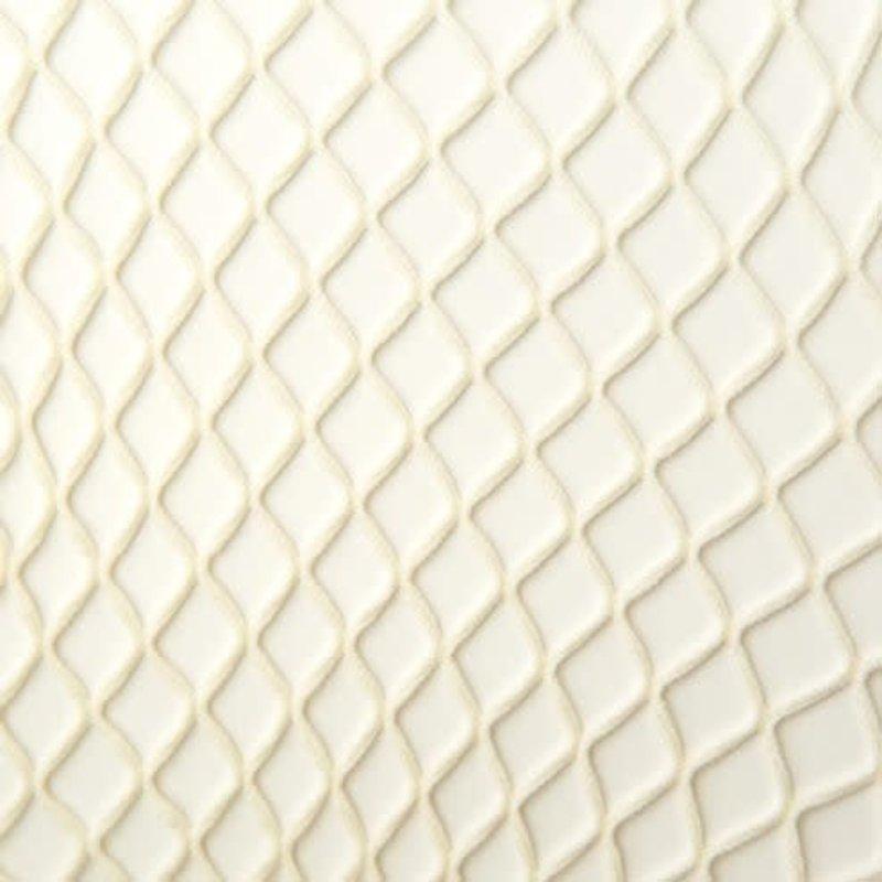 Mini-bas grand résille nylon