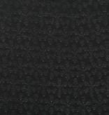 041770010 MB fleurs géométrique 60D